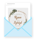 Email kampanye