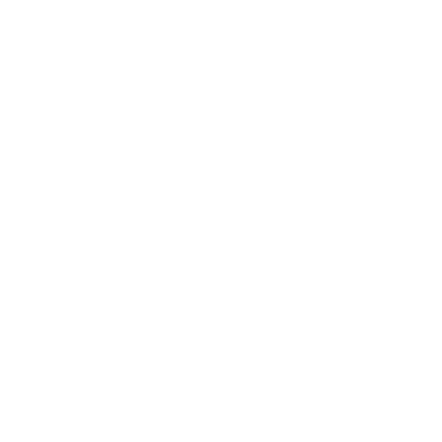 Image Border style 6